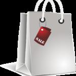 5 perfektných tipov, ako nakupovať rozumne a výhodne