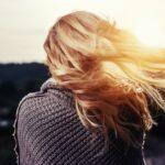 Ako na vypadávanie vlasov a obnovu ich rastu