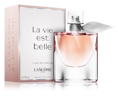 Lancôme La Vie Est Belle