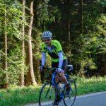 Ako zahájiť úspešnú cyklistickú sezónu?