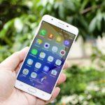6 parametrov najlepšieho mobilu v súčasnosti