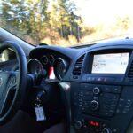 Dobrá autoškola zvyšuje vaše predpoklady úspechu